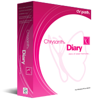 Get yourself the Best Diary Software now
